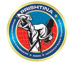 Logo_2014_finale